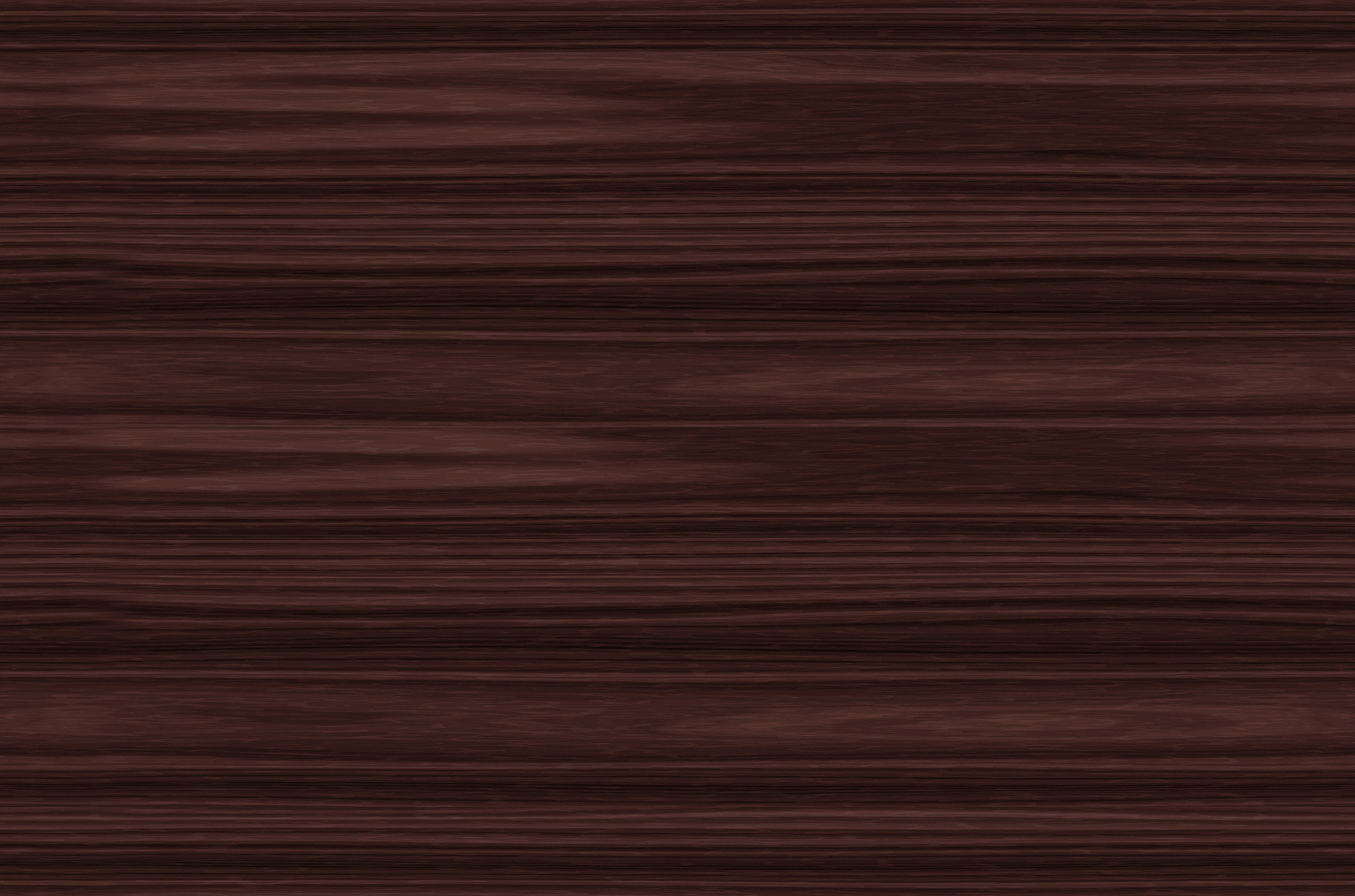 Dark Brown Fine Wood Texture Century Lighting Electric