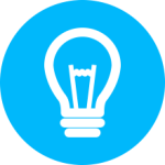 platform-lightbulb-icon
