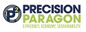 Precision_Paragon_P2_Logo small